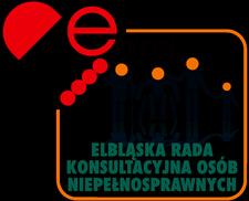 Elbląska Rada Konsultacyjna Osób Niepełnosprawnych