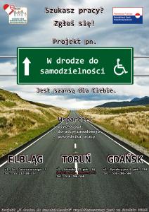 wdds-plakat
