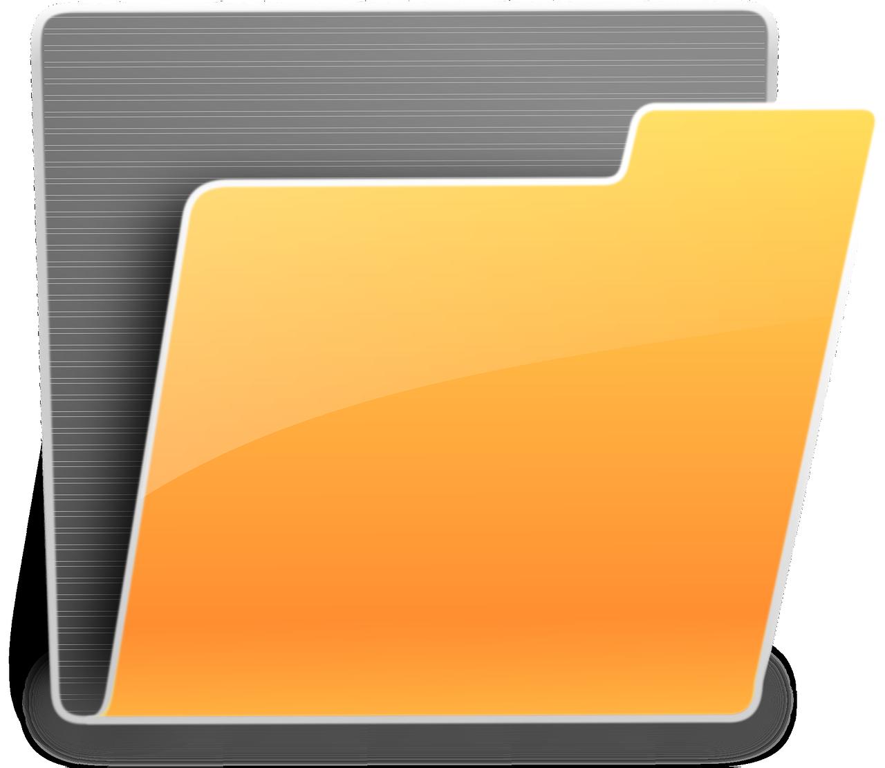 Sprzedawca z obsługa kas fiskalnych i terminali płatniczych – informacja o wynikach postępowania