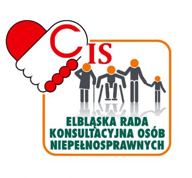 Ruszyło Centrum Integracji Społecznej – ERKON